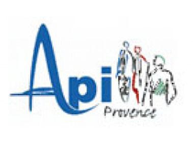API PROVENCE