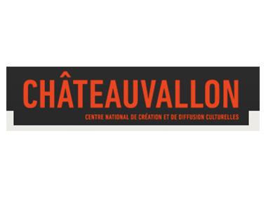 CHATEAUVALLON