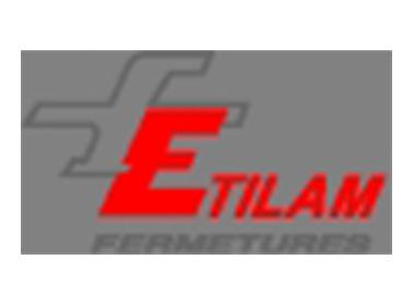 ETILAM