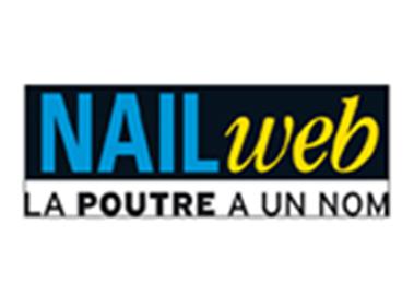 NAIL WEB