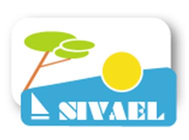 SIVAEL