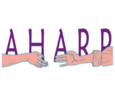 AHARP