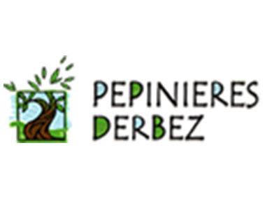 PEPINIERES DERBEZ