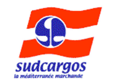 SUD CARGO