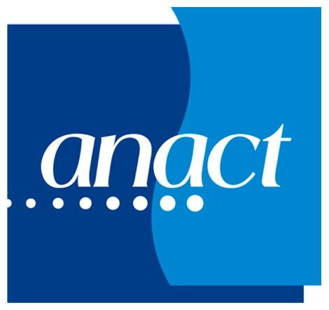 Diagnostic court ANACT