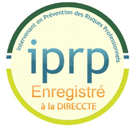 IPRP Compétence Organisationnelle